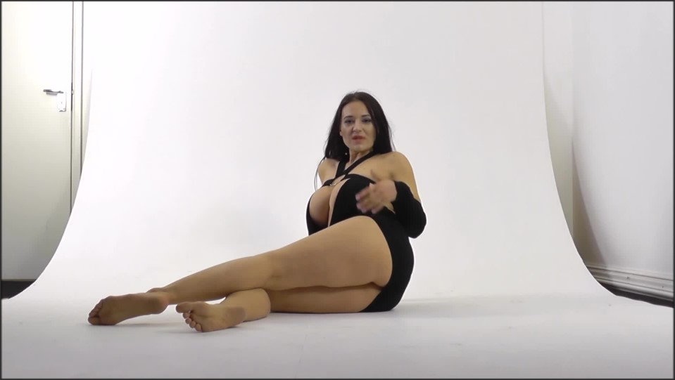 [Full HD] SuperiorWoman This IS Your Sex Now SuperiorWoman - Manyvids-00:08:25 | Size - 511,6 MB