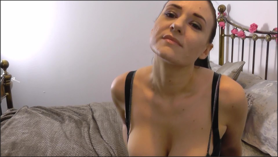 [Full HD] SuperiorWoman What I Love About Findom SuperiorWoman - Manyvids-00:13:43 | Size - 1,8 GB