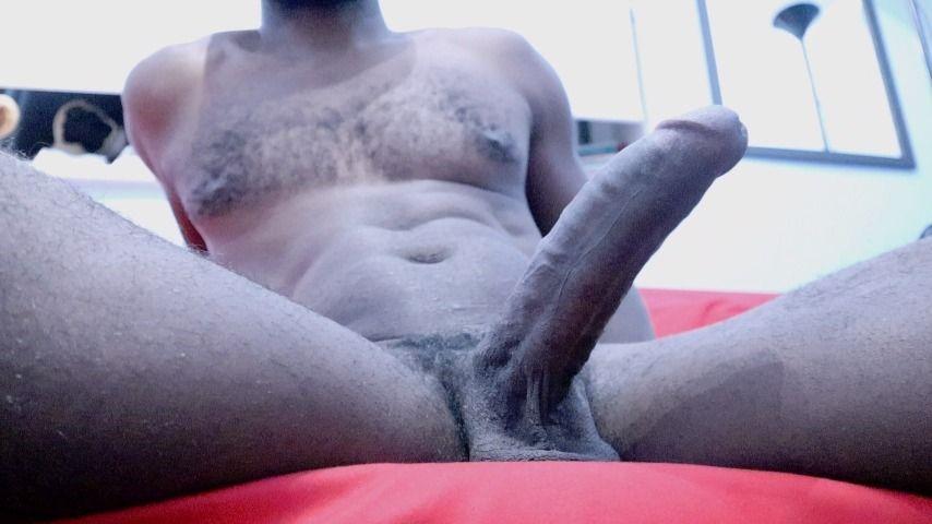 [Full HD] Thedongkinger Stroking My Bbc Thedongkinger - ManyVids-00:07:23 | BBC,Erotic Nude,Masturbation,Solo Masturbation,Straight Boys - 894,4 MB