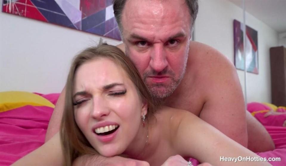 [Full HD] Vika Lita - Market Sex Mix - SiteRip-00:49:00 | facial cumshot, hardcore, natural medium tits, blowjob - 3,5 GB