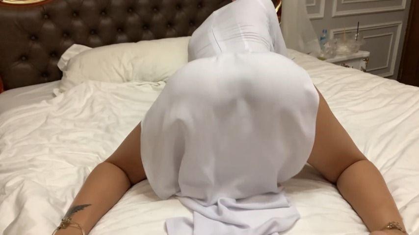 [Full HD] Vinamoon Twerk Practice VinaMoon - ManyVids-00:02:40 | Asian,MILF,Single Mom,Teens (18+),Twerk - 190,6 MB
