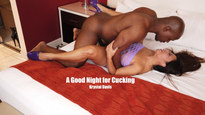 [Full HD] will tile a good night for cucking Will Tile - ManyVids-00:12:13 | Cuckolding,BBC,Hot Wives,Asian - 278,2 MB