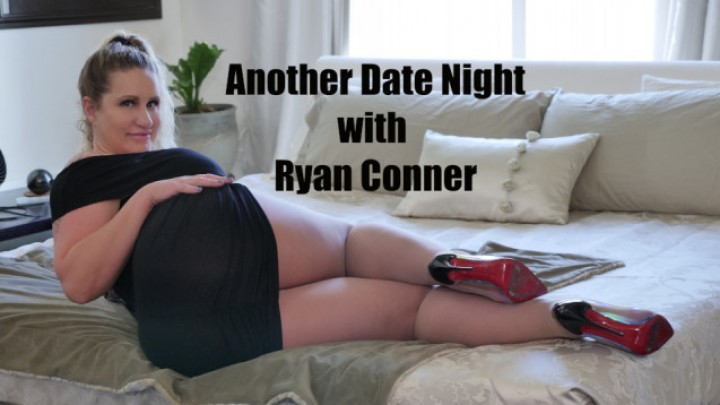 [Full HD] Will Tile Another Date Night With Ryan Conner Will Tile - ManyVids-00:21:32 | BBC,Interracial,MILF,Romantic - 513,7 MB