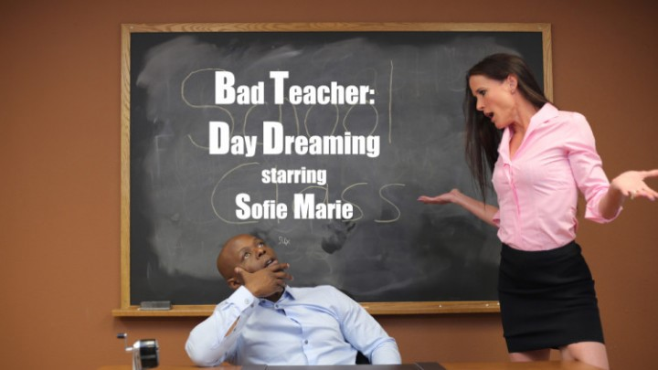 [Full HD] will tile bad teacher daydreaming Will Tile - ManyVids-00:23:23 | Teacher,BBC,Big Ass,Small Tits,MILF - 519,6 MB