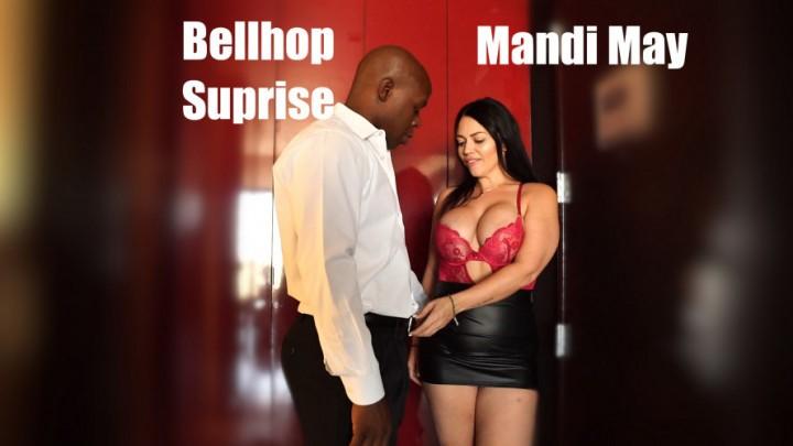 [Full HD] will tile bellhop suprise featuring mandi may Will Tile - ManyVids-00:21:24 | Latina,Big Ass,Big Boobs,Big Dicks - 587,5 MB