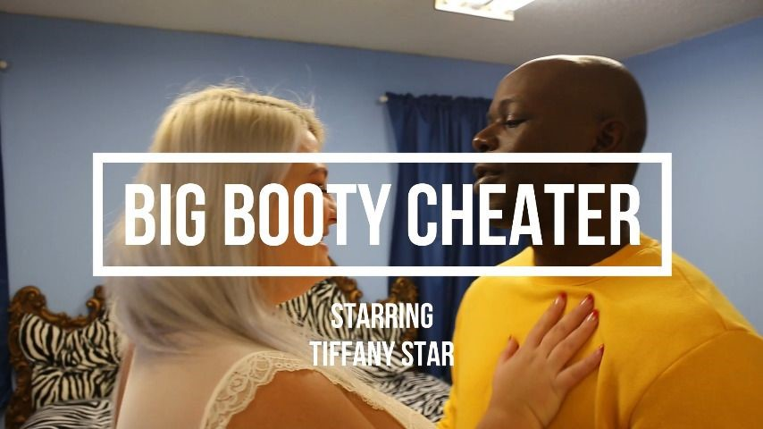 [Full HD] will tile big booty cheater starring tiffany starr Will Tile - ManyVids-00:21:20 | BBW,BBC,Interracial,Cheating Wife,Big Ass - 941,7 MB