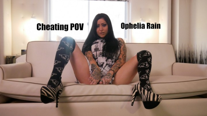 [Full HD] will tile cheating pov ophelia rain Will Tile - ManyVids-00:39:07 | POV,Rimming,Tattoos,BBC,Squirting - 866,9 MB