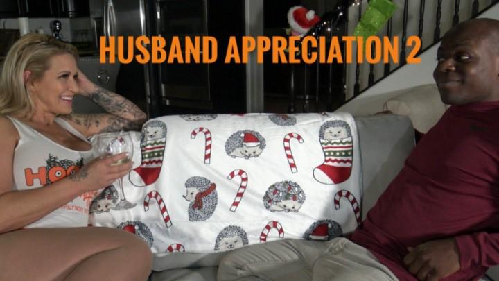[Full HD] Will Tile Husband Appreciation 2 Will Tile - ManyVids-00:13:49 | BBC,Hot Wives,Pornstars,XXX Hardcore - 693,8 MB