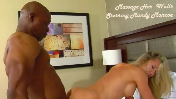 [SD] will tile massage her walls starring mandy monroe Will Tile - ManyVids-00:31:43 | BBC,Big Dicks,Hot Wives,Interracial,MILF - 254,9 MB