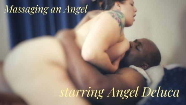 [Full HD] will tile massaging an angel Will Tile - ManyVids-00:18:46   Massage,XXX Hardcore,Big Ass,Big Boobs,BBC - 751 MB