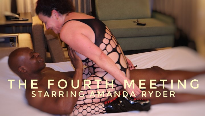 [SD] will tile the fourth meeting with amanda ryder Will Tile - ManyVids-00:11:18 | BBC,Big Dicks,Hot Wives,Interracial,XXX Hardcore - 89 MB