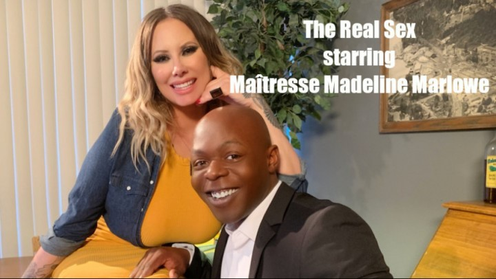 [Full HD] will tile the real sex Will Tile - ManyVids-00:15:47 | JOI,Cuckolding,BBC,PAWG,Hairy - 548,8 MB