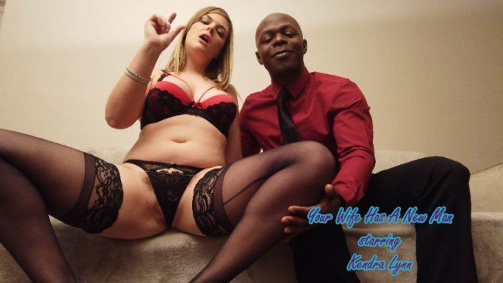 [Full HD] will tile your wife has a new man Will Tile - ManyVids-00:22:58 | Cuckolding,BBC,Interracial,Cheating,Cheating Wife - 617,8 MB