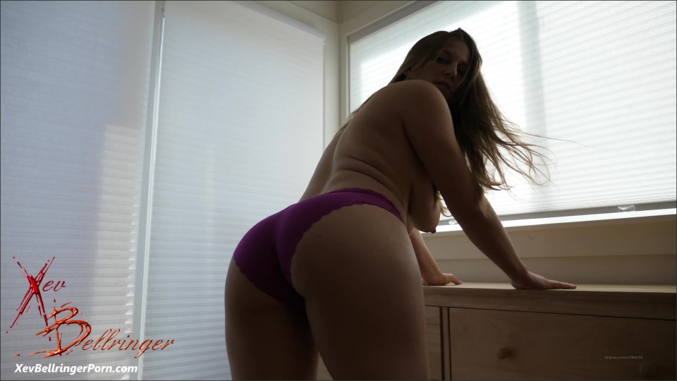 [4K Ultra HD] xev bellringer i need to cum with a cock in my mouth if youre going to look at a cock Xev Bellringer - ManyVids-00:24:09   Taboo,Virtual Sex,Sisters,Brat Girls,Wrestling - 2,2 GB