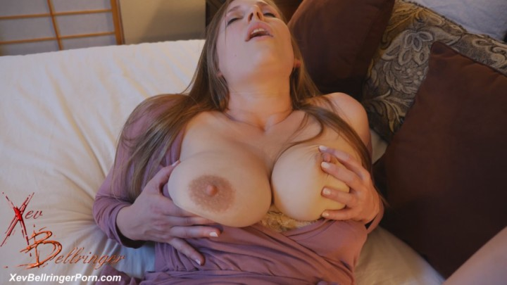 [Full HD] xev bellringer ill teach you how to fuck my daughter Xev Bellringer - ManyVids-00:51:03 | MILF,Imposed Male Orgasm,Sex ED,Sensual Domination,Virtual Sex - 3,3 GB