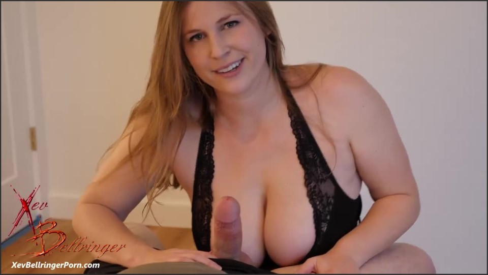 [HD] Xev Bellringer Its Not The Biggest Comeback Of All Time But It Is Sure As Hell Great To Be Xev Bellringer - ManyVids-00:09:02 | Taboo,Virtual Sex,Sisters,Brat Girls,Wrestling - 129,9 MB
