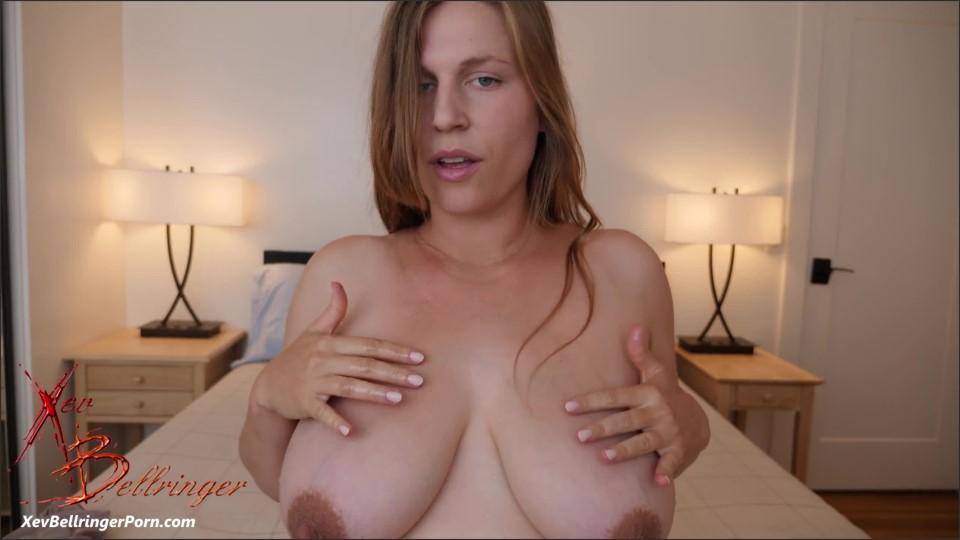 [WQHD] Xev Bellringer Pregnant Oil Up Xev Bellringer - ManyVids-00:31:15   Taboo,Virtual Sex,Sisters,Brat Girls,Wrestling - 650,5 MB