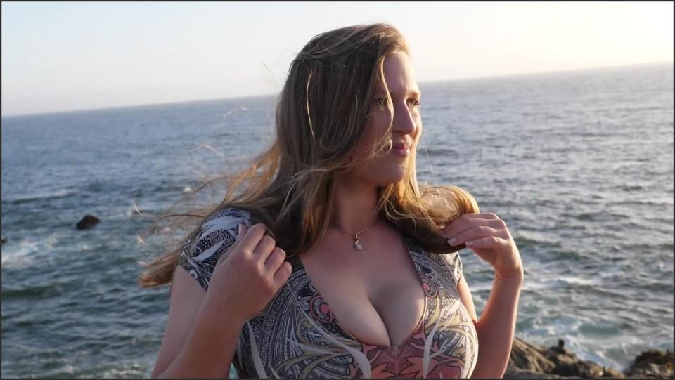 [HD] Xev Bellringer Todays A Big Day Weve Got More Filming &Amp; Then Princess Xev Bellringer - ManyVids-00:00:11 | Taboo,Virtual Sex,Sisters,Brat Girls,Wrestling - 3,7 MB