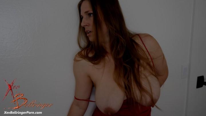 [Full HD] xev bellringer wet dreaming sister Xev Bellringer - ManyVids-00:38:56 | Blowjob,Masturbation,Sisters,Taboo,Virtual Sex - 1,4 GB