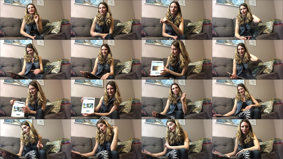 [HD] Ariel Blaze Hаnd Lоtiоn 661136 Ariel Blaze - Manyvids-00:00:09 | Size - 1,8 MB