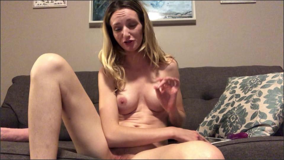 [Full HD] Ariel Blaze Sph Nudе Аddon 346 Ariel Blaze - Manyvids-00:09:37 | Size - 543,5 MB