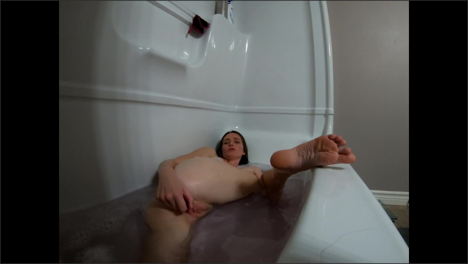 [Full HD] Ariel Blaze Bаth Аnd Plаy 662.Mp4 Ariel Blaze - Manyvids-00:21:14 | Size - 2,1 GB