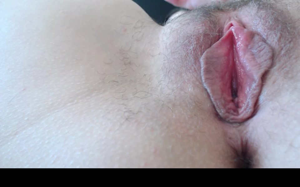 [SD] 25 Hellokitty Close Up Amp Moaning Fetish 25_Hellokitty - ManyVids-00:13:51 | Close-Ups,Extreme Close-Ups,Hitachi,Orgasms - 264,8 MB