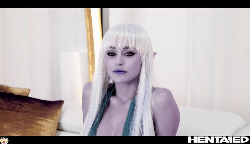 [Full HD] Alya Stark Alya Stark - SiteRip-00:09:24 | Creampie, Ahegao, Cosplay, Facial, Tentacle, Japanese Style Porn, Squirting, Hardcore, Fake Cum, Real Life Hentai, Aliens, Teen, Masturbation, Dildo - 214,7 MB