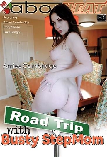 [Full HD] Amiee Cambridge, Cory Chase. Road Trip With My Busty Step Mom Amiee Cambridge, Cory Chase - SiteRip-00:54:57 | Milf, Pov, Big Ass, Roleplay, Blowjob, Cumshot, Taboo, Lesbian, All Sex, Big Tits - 2,5 GB