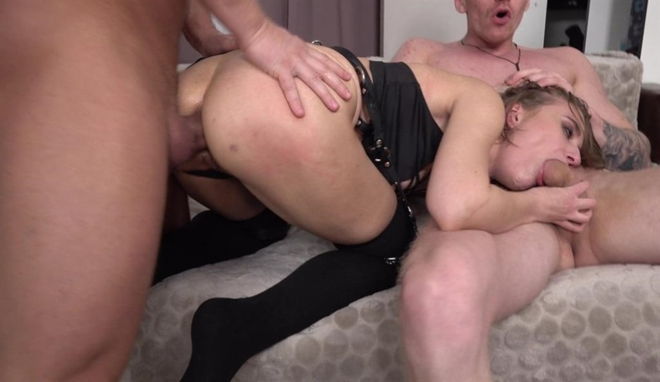 [HD] Anastasia + Spanking + Slapping + Anal Squirt + Big Anal Gape + Prolapse VK040 Anastasia Mistress - SiteRip-00:57:04 | ATM, Deep Throat, Prolapse, Double Penetration, Blowjob, Rough, Facial, Squirting, Anal, Double Anal, ATP, Gapes, Curvy - 1,9 GB
