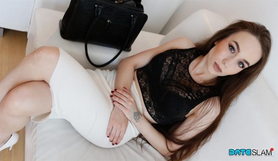 [HD] Angelina Aka Angel Rush - Tattooed Russian Redhead Porn Date Mix - SiteRip-01:31:04 | Cumshot, Babe, Blowjob, Deepthroat, Big Tits, Russian, Redhead - 848,4 MB