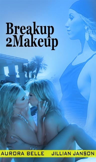 [Full HD] Aurora Belle, Jillian Janson - Breakup 2 Makeup Aurora Belle, Jillian Janson - SiteRip-00:25:32 | Pool, Outdoors, Lesbian - 1016,8 MB