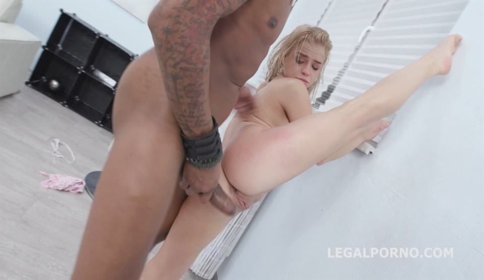 [HD] Balls Deep Alexa Flexy Vs Dylan Brown with Balls Deep Anal, and Swallow GIO1222 Alexa Flexy, Dylan Brown - SiteRip-00:45:39 | A2M, Blonde, Anal, Interracial, Gape - 1,5 GB