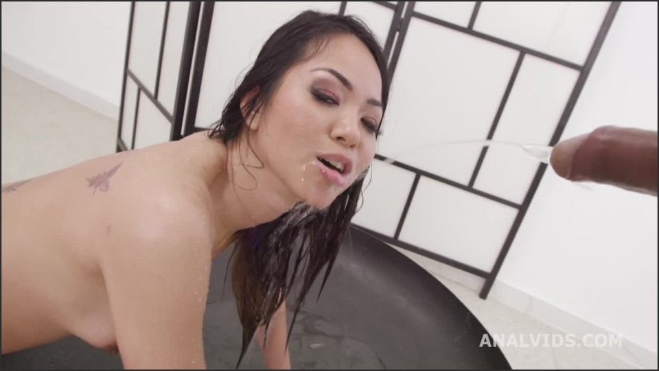 [HD] Basined, DAP, Big Gapes, Almost Buttrose, p-- Drink and Creampie to Swallow Jureka Del Mar - SiteRip-01:06:35 | Gonzo Hardcore, All Sex Anal DAP Piss - 2,2 GB