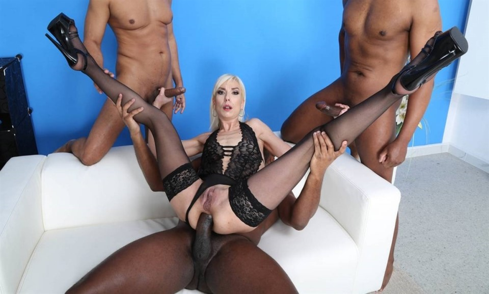 [HD] Black P--, DAP, Gapes, P-- Drink, Manhandle, Creampie And Cum Cleaning GL391 Sarah Slave - SiteRip-01:00:12 | Bbc, Double Anal, Gapes, Rough, New, Anal, Interracial, Piss, Deep Throat, Milf, Piss Drinking, Anal Creampies, Blowjob - 2 GB