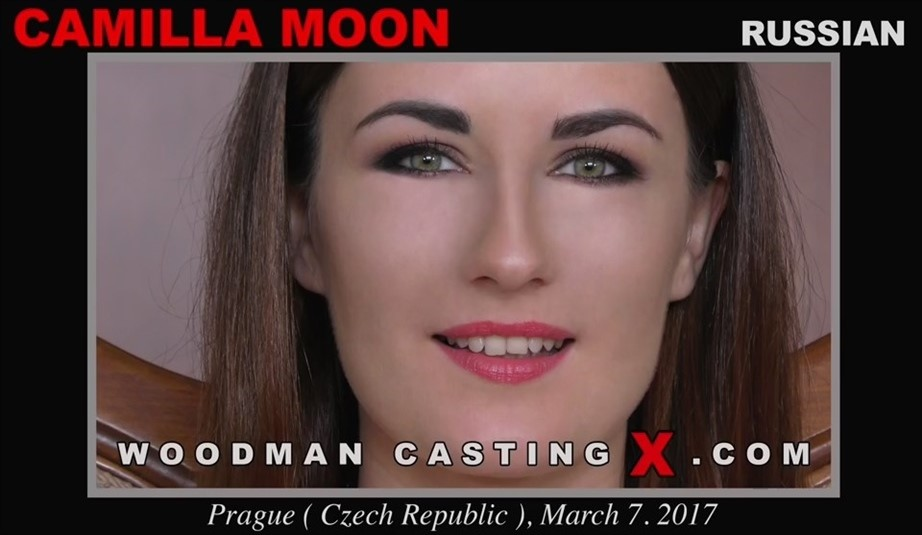 [Full HD] CAMILLA MOON CASTING Updated Mix - SiteRip-02:05:17 | Deepthroat, Anal, Tattoo, Dp, Piss Swallowing, Cum Swallowing, Rimming, Hardcore, Foursome Fmmm, Natural Tits, Pissing In Mouth - 4,3 GB