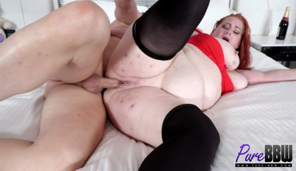 [HD] Dawna Dikengob - Sensual, seductive, and ready for action Dawna Dikengob - SiteRip-00:26:57 | BBW, Blowjob, MILF, Redheads, Tattoo, Lingerie - 1001,6 MB