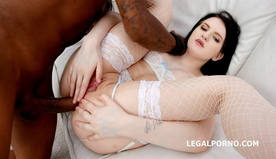 [Full HD] Dylan Anal Casting Elizabeth Fox Vs Dylan Brown With Balls Deep Anal Elizabeth Fox - SiteRip-00:41:40 | Hardcore, Anal, ATM, Cumshot, Swallowing, Cum On Mouth, BBC, All Sex, 1 On 1, Blowjob, Interracial - 3,6 GB