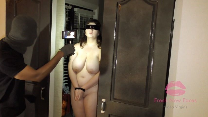 [Full HD] Freshnewfaces Desegregation 6 Punished 6 Pawg FreshNewFaces - ManyVids-00:41:45 | BBW Interracial,Cum Swallowers,Deepthroat,Face Fucking,Squirting - 1,2 GB