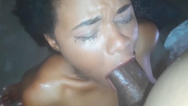 [HD] Freshnewfaces Khalistas Firstnonly Black Cock Scene FreshNewFaces - ManyVids-00:43:17 | BBC,Black &Amp;Amp; Ebony,Cum Swallowers,Deepthroat,Face Fucking - 524,9 MB