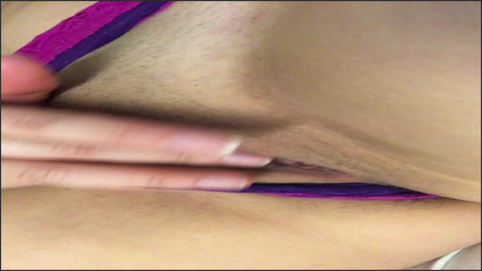[HD] funsizedasian fingering amp dildoing funsizedasian - ManyVids-00:17:26 | Asian,College,Dirty Talking,Masturbation Encouragement,Petite - 1 GB