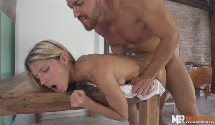 [Full HD] Gina Gerson - Horny Stepdaughter 12.10.18 Mix - SiteRip-00:53:57 | Creampie, Hardcore, Blowjob, Anal, Deep Throat, Small Tits, Teen - 3,1 GB