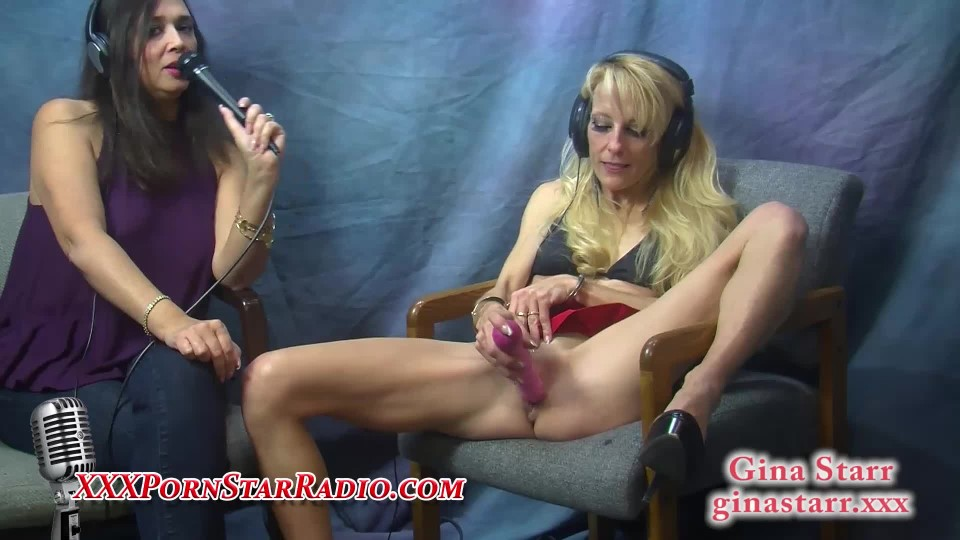 [Full HD] Gina Starr A Girl Made Me Cum Gina Starr - ManyVids-00:41:10 | Handcuff And Shackle Fetish,Dildos,Girl Girl,Blonde - 795 MB