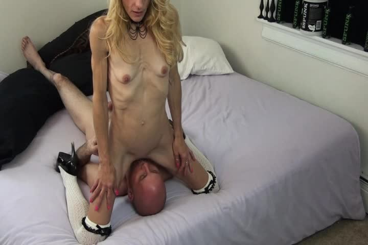 [SD] Gina Starr Chaturbate Episode 6 Gina Starr - ManyVids-00:44:45 | Live Cams,Webcam,Blow Jobs,Anal,MILF - 1 GB