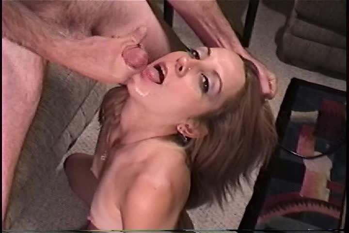 [SD] gina starr classic gina starr 10 Gina Starr - ManyVids-00:01:56   Facials,Cumshots,Blow Jobs,Amateur,Deepthroat - 36,2 MB