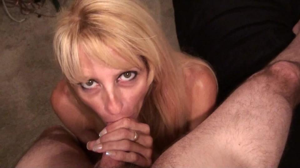 [HD] gina starr cumshots 11 Gina Starr - ManyVids-00:12:48   Facials,Cumshots,Cum Swallowers,POV,Small Tits - 1,1 GB
