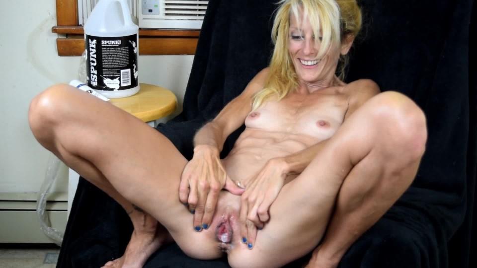 [Full HD] Gina Starr Cumshots 14 Gina Starr - ManyVids-00:18:30   Cumshots,Facials,Bukkake,MILF,POV - 1,3 GB