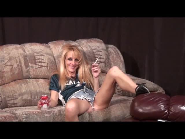 [SD] gina starr foot job gina Gina Starr - ManyVids-00:36:28 | Foot Play,Feet,Blowjob,Fucking,MILF - 748,4 MB