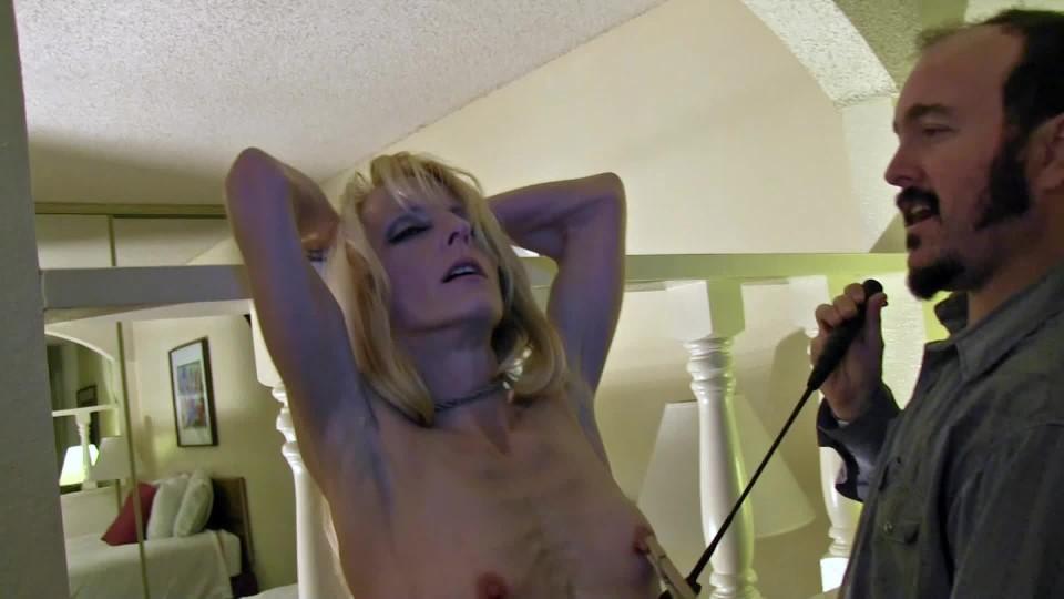 [Full HD] gina starr gina starr bondage Gina Starr - ManyVids-00:09:11 | Bondage,Clothespins,Flogging,Bondage Rope,Small Tits - 770 MB