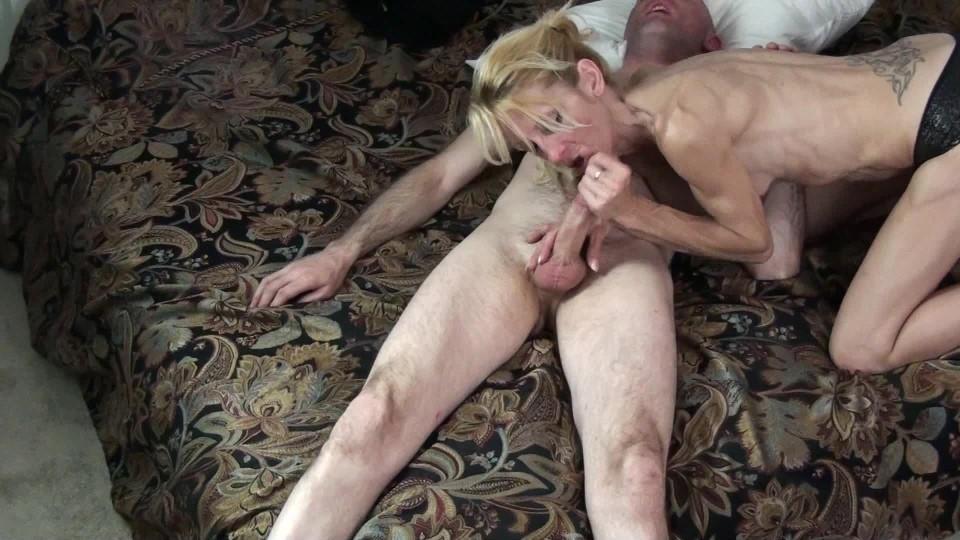 [Full HD] gina starr gina starr chaturbate cumshots Gina Starr - ManyVids-00:11:51   Facials,Cumshots,Cum In Mouth,Cum Swallowers,Blonde - 875,8 MB